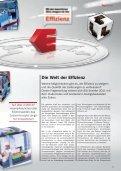 Die Welt der Effizienz - SSI Schäfer - Page 3