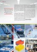 Die Welt der Effizienz - SSI Schäfer - Page 4