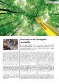 Die Welt der Effizienz - SSI Schäfer - Page 5