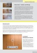 Download - SSI Schäfer - Page 7