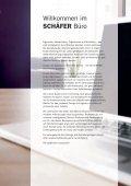 Download - SSI Schäfer - Page 3