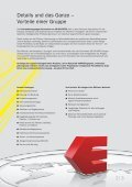 AUTOMATISIERTE SYSTEME - SSI Schäfer - Page 3