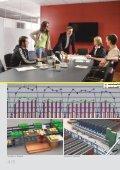 AUTOMATISIERTE SYSTEME - SSI Schäfer - Page 4