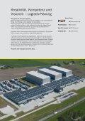 AUTOMATISIERTE SYSTEME - SSI Schäfer - Page 5