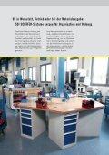 Kapitel H – Hauptkatalog 2010/1 - SSI Schäfer - Page 2
