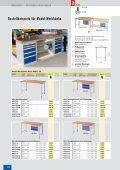 Kapitel H – Hauptkatalog 2010/1 - SSI Schäfer - Page 6