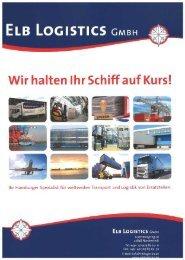 Elb Logistics GmbH