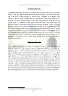 Kulturhistorische-Erlebnistour - Seite 6
