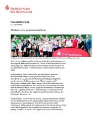 Download - Stadtsparkasse Bad Oeynhausen