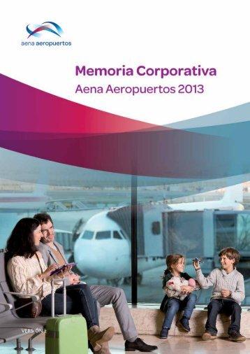 memoriaAA-2013 V2