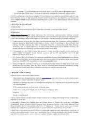 burayı - Savunma Sanayii Müsteşarlığı