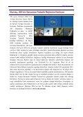 ABD İhracat Lisansı Sürecini Hızlandırmak İstiyor - Savunma Sanayii ... - Page 3