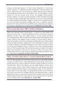 ABD İhracat Lisansı Sürecini Hızlandırmak İstiyor - Savunma Sanayii ... - Page 5