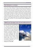ABD İhracat Lisansı Sürecini Hızlandırmak İstiyor - Savunma Sanayii ... - Page 6