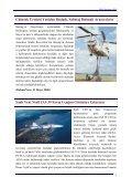 ABD İhracat Lisansı Sürecini Hızlandırmak İstiyor - Savunma Sanayii ... - Page 7