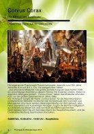 o_18tkiucpk1ge48fa9s5n71aala.pdf - Page 4