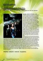 o_18tkiucpk1ge48fa9s5n71aala.pdf - Page 6