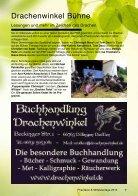 o_18tkiucpk1ge48fa9s5n71aala.pdf - Page 7