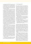 """Japan diskutiert Abkehr von der """"Friedensverfassung"""" - Seite 3"""