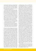 """Japan diskutiert Abkehr von der """"Friedensverfassung"""" - Seite 4"""