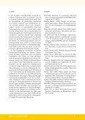 """Japan diskutiert Abkehr von der """"Friedensverfassung"""" - Seite 5"""