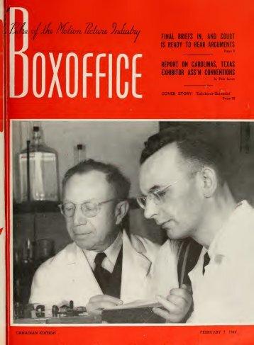 Boxoffice-Febuary.07.1948