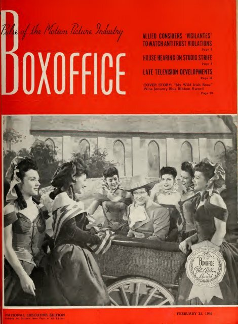 New Scarface Classic Movie Custom Poster Print Art Decor T-875