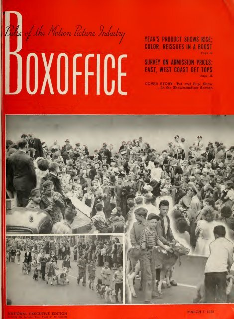 Boxoffice March061948