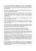 Festrede des 1. Vorsitzenden - Schießsportverein Bennigsen e.V. - Page 3