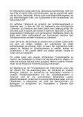 Festrede des 1. Vorsitzenden - Schießsportverein Bennigsen e.V. - Page 4
