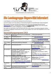 Download - Schweizer Sennenhund-Verein für Deutschland e.V. ...