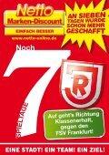 download hier - SSV Jahn Regensburg - Seite 2
