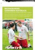 download hier - SSV Jahn Regensburg - Seite 6