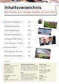 download hier - SSV Jahn Regensburg - Seite 3
