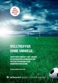 download hier - SSV Jahn Regensburg - Seite 4