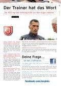 download hier - SSV Jahn Regensburg - Seite 7