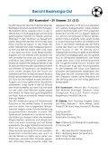 1.April - SSV Kasendorf - Seite 6