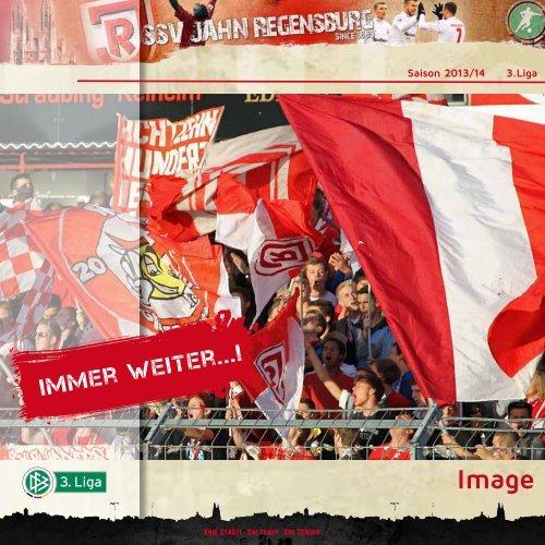 download - SSV Jahn Regensburg