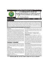 Nanu July 2010 New 2010f.pmd - international indexed refereed ...