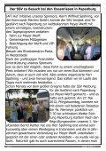 Ausgabe 06.2012 - SSV Jersbek - Page 2