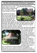 Ausgabe 06.2012 - SSV Jersbek - Page 3