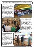 Ausgabe 06.2012 - SSV Jersbek - Page 4
