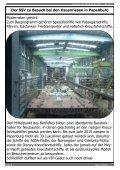 Ausgabe 06.2012 - SSV Jersbek - Page 5