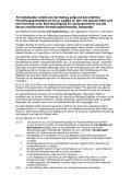 Beitragsordnung: ab 01.01.2012 - SSV Jersbek - Page 2