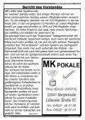 Ausgabe 10.2012 - SSV Jersbek - Page 2