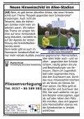 Ausgabe 10.2012 - SSV Jersbek - Page 4