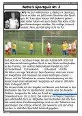 Ausgabe 10.2012 - SSV Jersbek - Page 5
