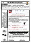 Ausgabe 10.2012 - SSV Jersbek - Page 7