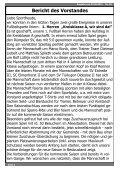 Ausgabe 06.2013 - SSV Jersbek - Page 3