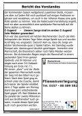 Ausgabe 06.2013 - SSV Jersbek - Page 4